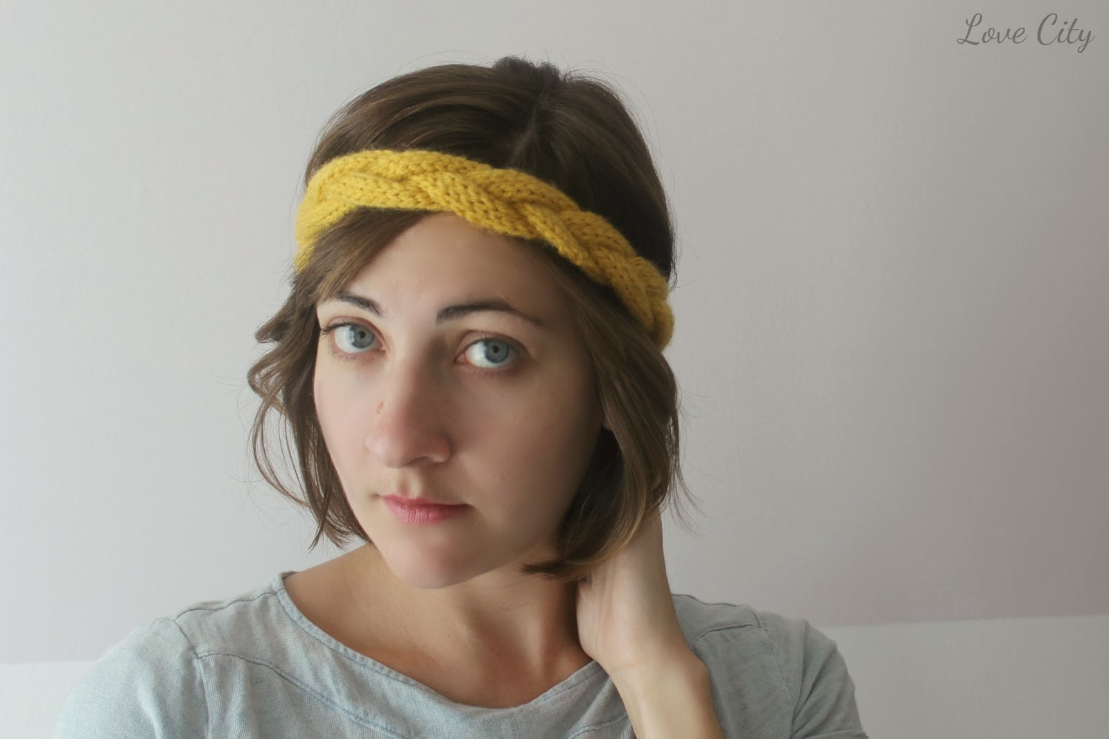 crochet love  anthro inspired braided headband  52f8d68ddf7