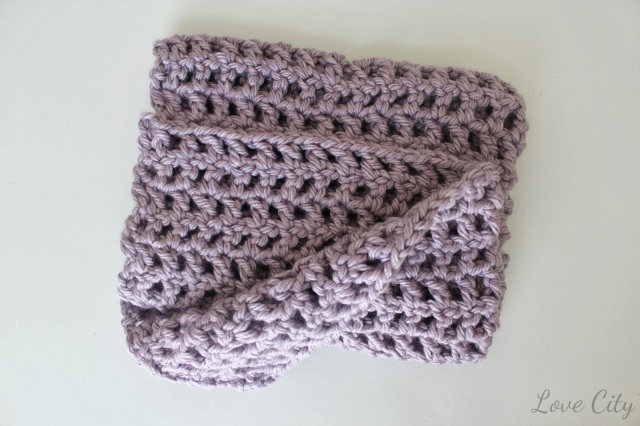 double-crochet-baby-blanket-free-pattern