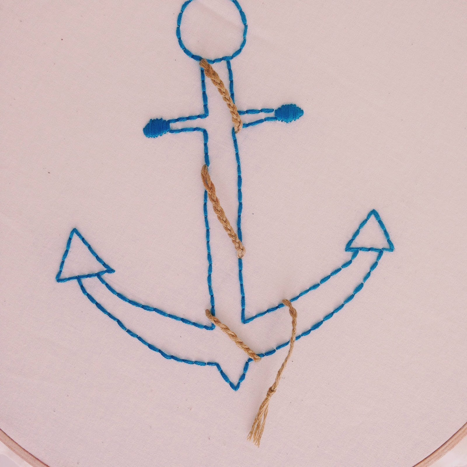 nautical-hoop-embroidery