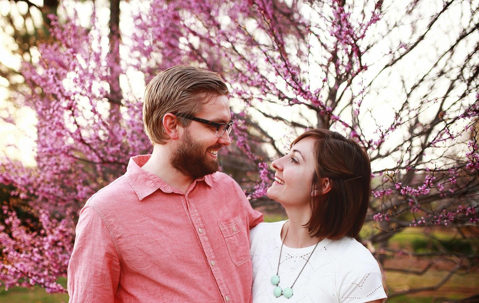 couple-photography