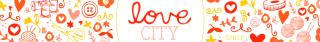 Love-City-Crochet-Etsy-Shop-Button