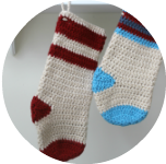 crochet-christmas-stocking-pattern