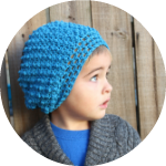 toddler-hipster-slouchy-beanie