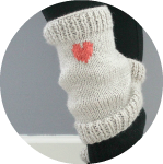 knitted-heart-legwarmers-pattern