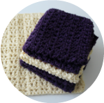 crochet-wash-cloth-pattern