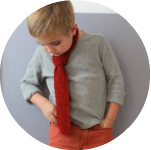 little-guy-knit-tie-knitting-pattern