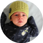 criss-cross-baby-beanie-crochet-pattern