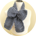 bow-scarf-crochet-pattern