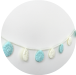 easter-egg-garland-crochet-pattern