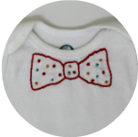 diy-love-embroidered-baby-onesie