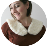 diy-love-faux-fur-collar