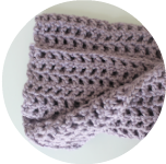 easy-double-crochet-baby-blanket