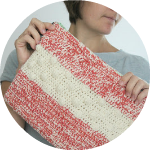 crochet-polka-dot-clutch-pattern