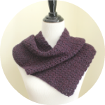 faux-square-scarf-pattern