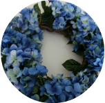 diy-love-floral-spring-wreath