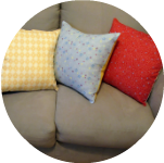 diy-love-fat-quart-pillow-cover