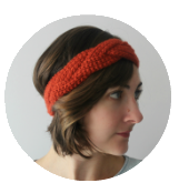 anthro-inspired-braided-headband-crochet-pattern