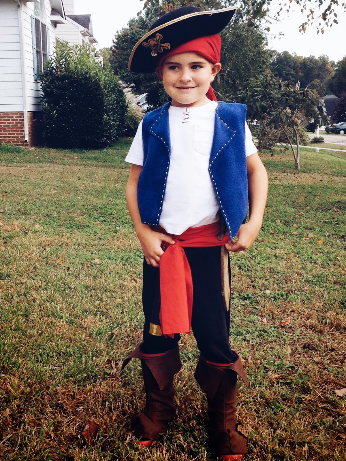 diy-jake-pirate-costume