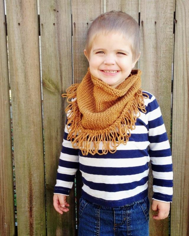 bandana-fringe-scarf-pattern