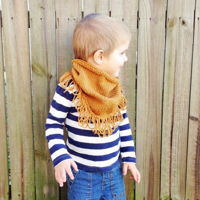 toddler-knitted-scarf