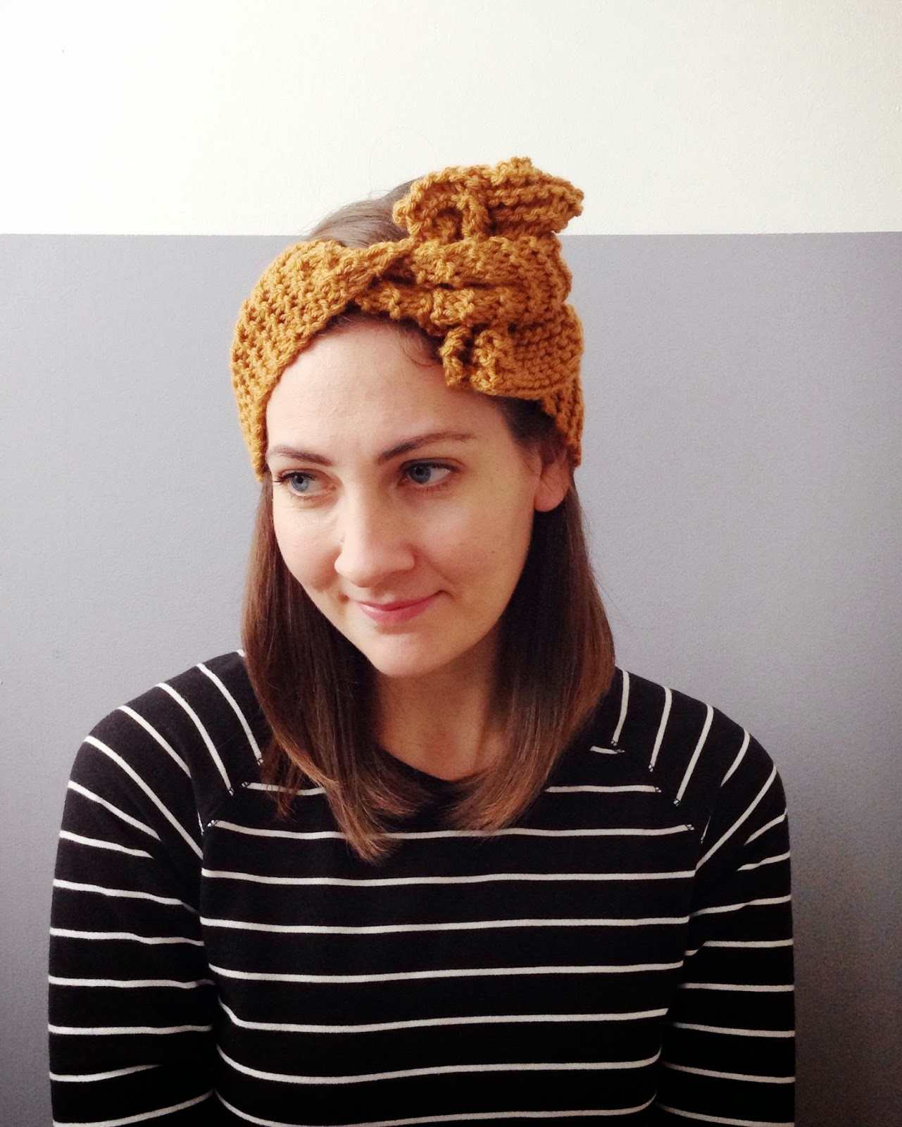 knit-knotted-turban-headband