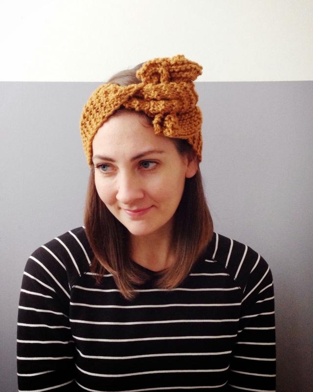 knit-knotted-turban-headband