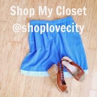 shop-my-closet-sale-instasale