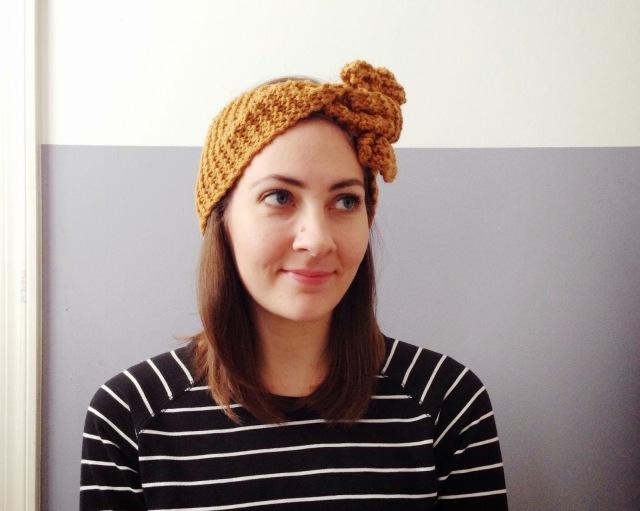 knitted-turban-headband