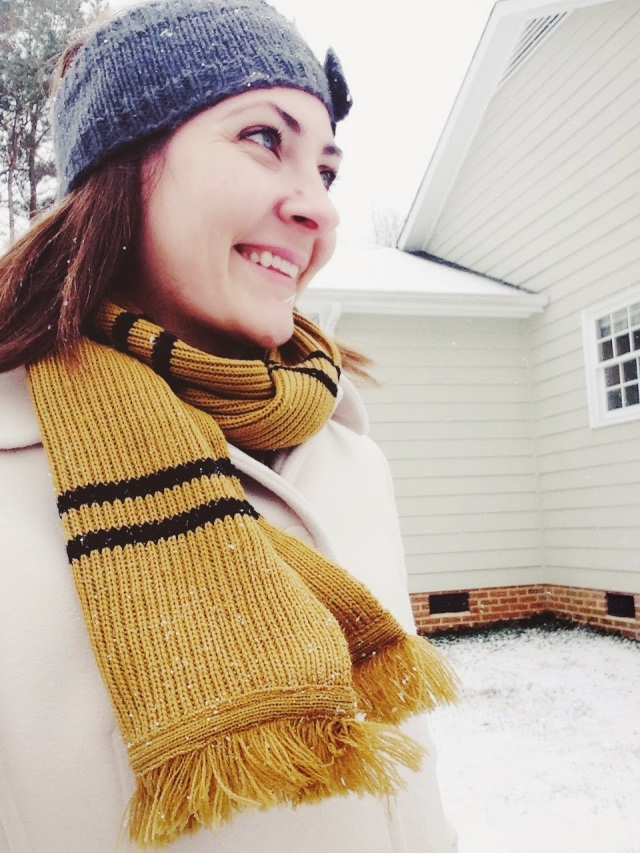 snow-day-selfie