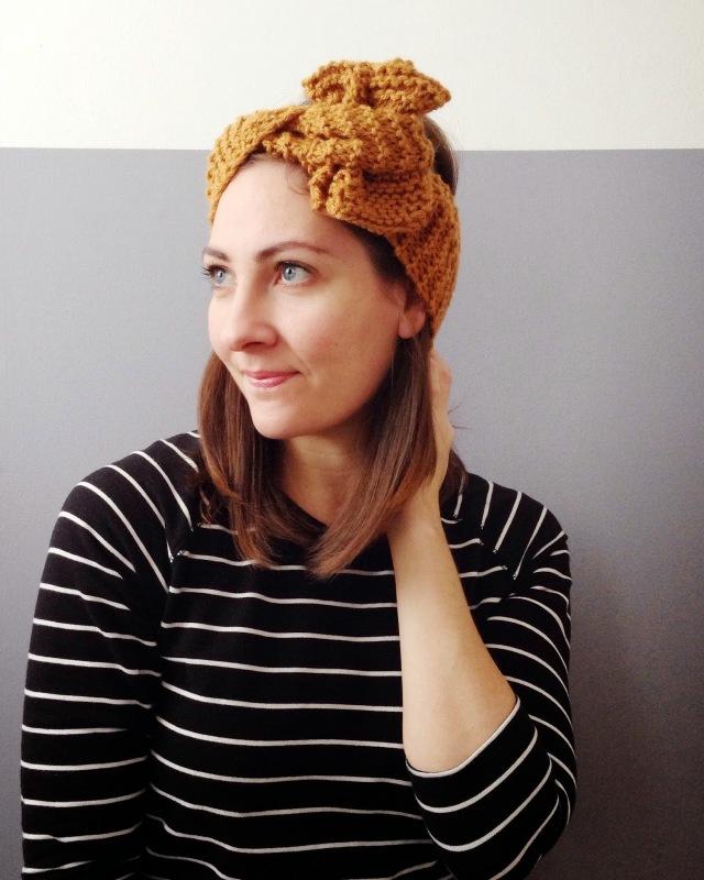 knotted-turban-headband