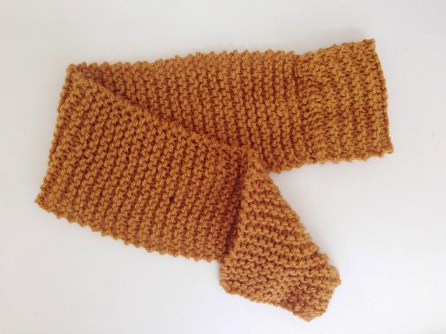 turban-headband-how-to
