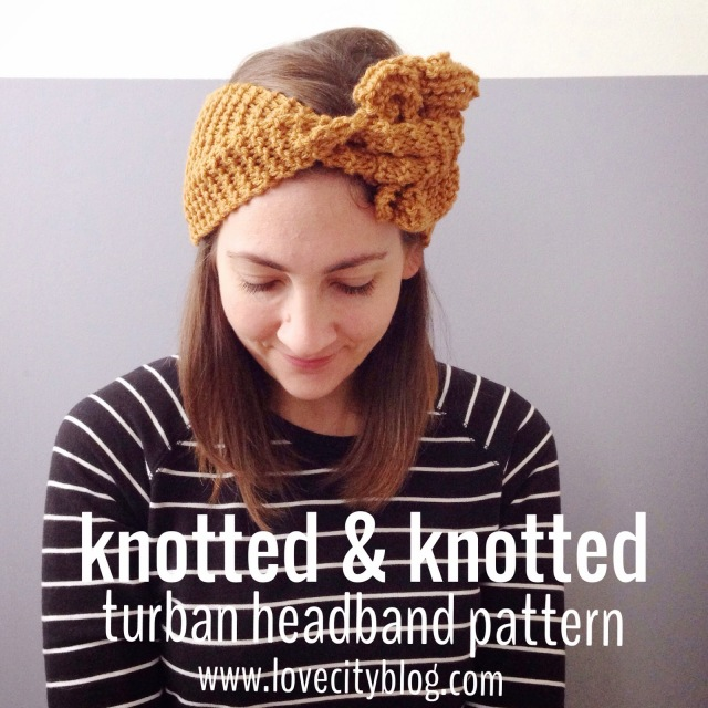 knitted-and-knotted-turban-headband-pattern