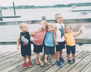 cousins-on-the-dock
