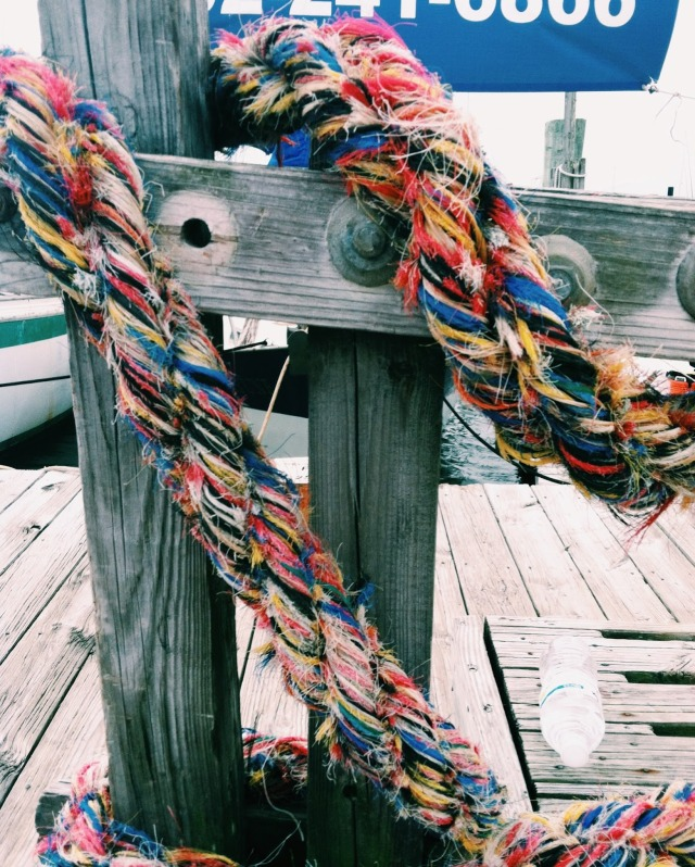 color-and-texture-colorful-rope