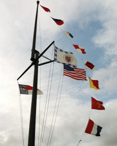nautical-flags