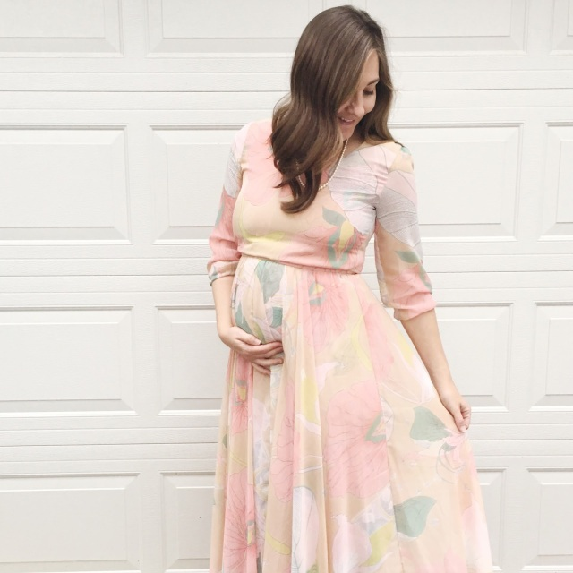 baby-bump-maxi-dress