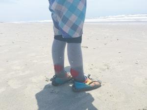 beach-style