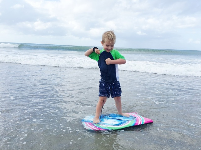 surfing-boy