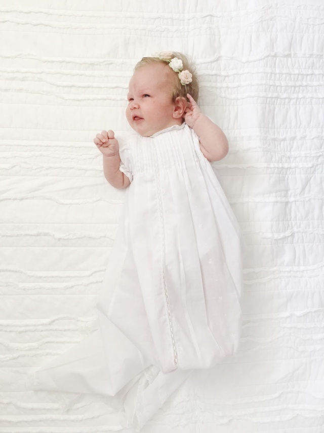 baby-blessing-white-dress