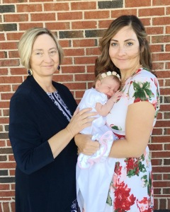 three-generations-on-blessing-day