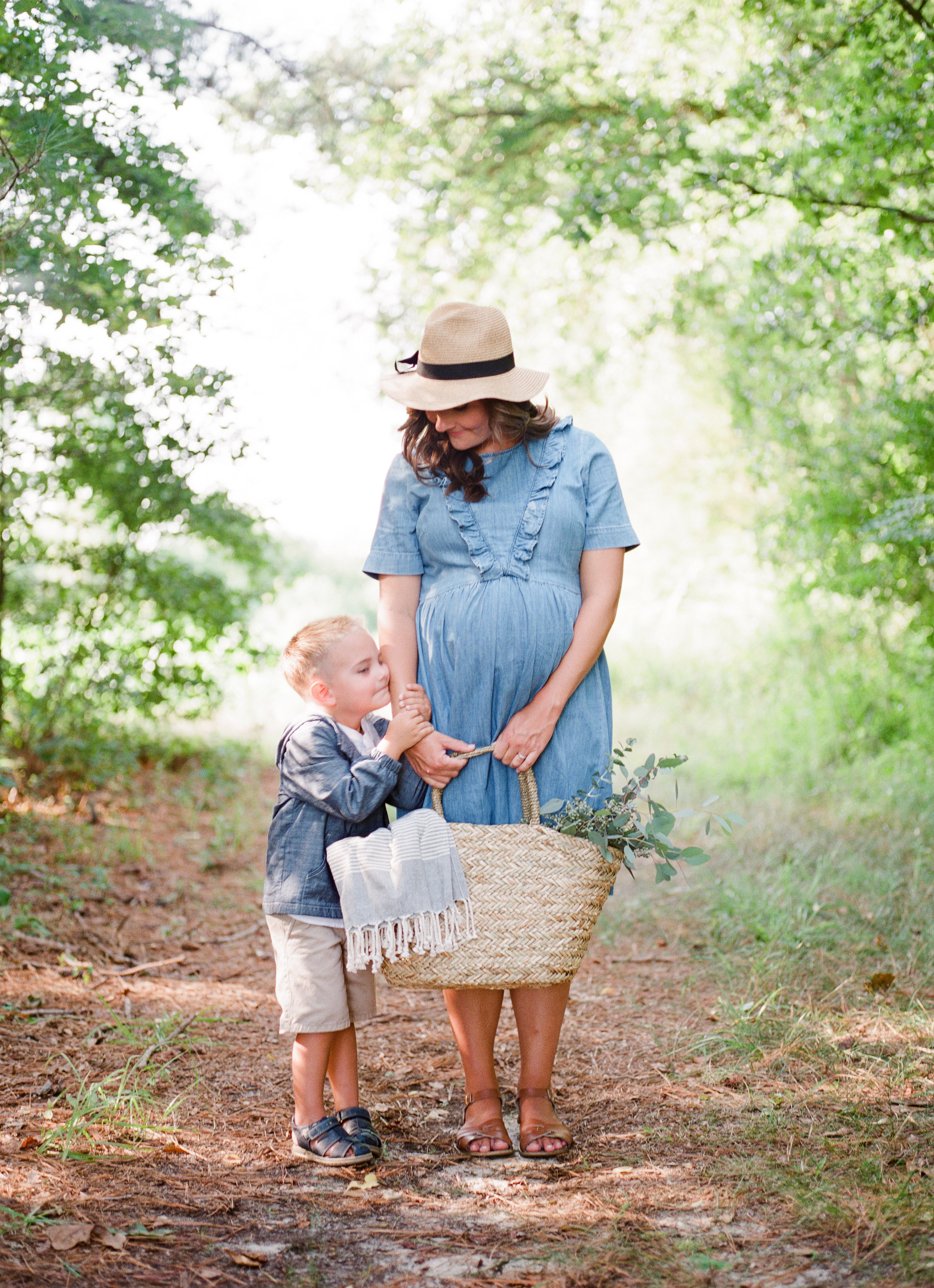 graceinmotherhood_laurenjollyphotography-000019490013