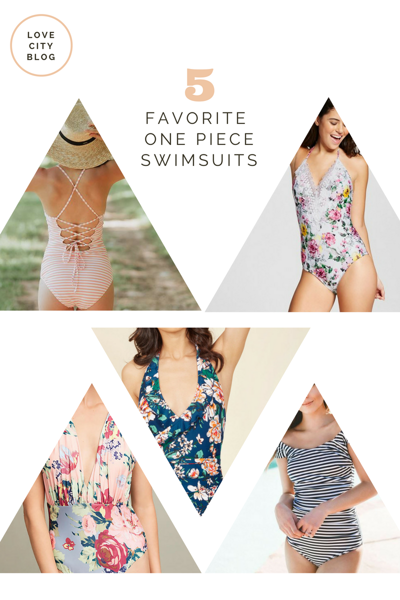 five-favorite-one-piece-swimsuits