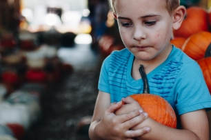 Farmers-Market-Fall-Family-Activity-21